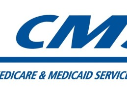 CMS releases Medicare Shared Savings application
