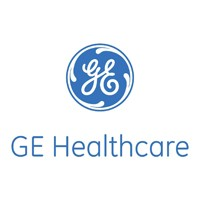 Interview Podcast:FDA Approved GE Centricity Radiology Mobile App with Lawrence White Pt. 1