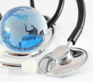 healthcare-global