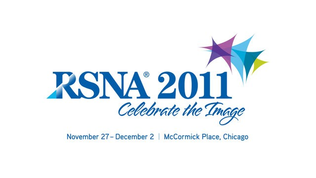 Guest Post: 4 Key Takeaways from RNSA 2011