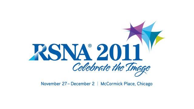 rsna 2011