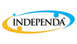 Independa Unveils New Home Health Monitoring Option