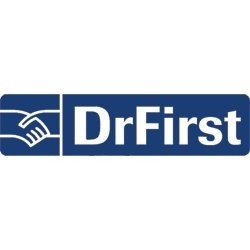 Video:How DrFirst Helps Healthcare Stakeholders