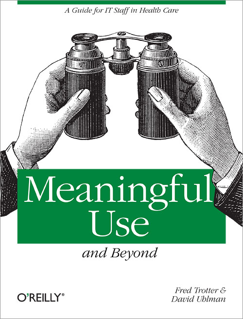 Meaningful Use