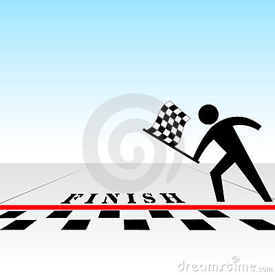 Race to ICD-10 Finish Line