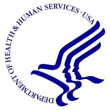 8 Implications Of The Final HIPAA Omnibus Rule on Patient & Privacy