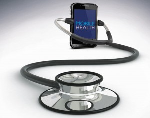Qtel-mobile-healthcare