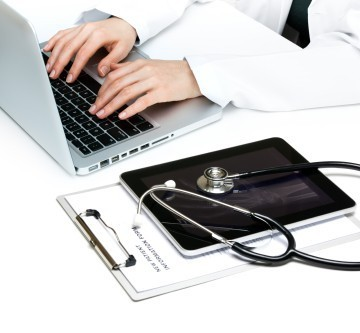 Philosophy of EHR: Form and Function