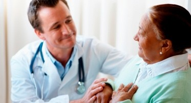 Making Patient Experience A Priority