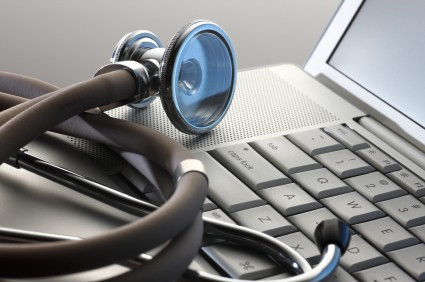 5 Stages of Collaboration in EHRs