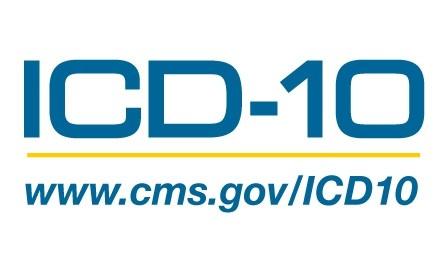 ICD-10 CMS