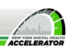 NY Digital Health Accelerator