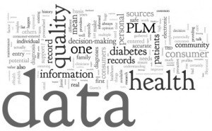 Healthcare Big Data