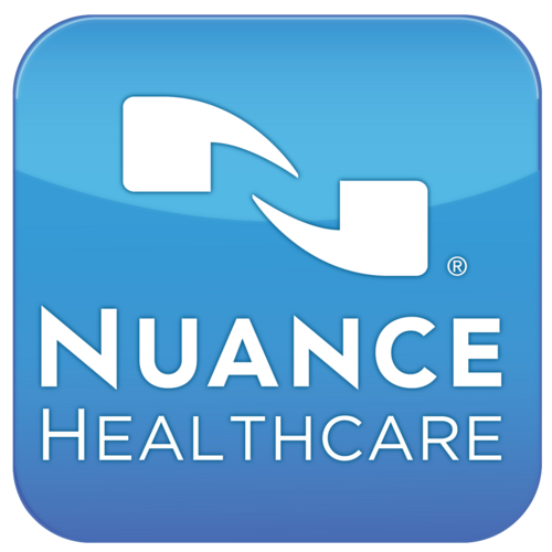 Interview: Understanding Clinical Language Understanding with Carina Edwards, VP Solutions Marketing at Nuance Healthcare