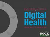 Rock Health Digital Health Report
