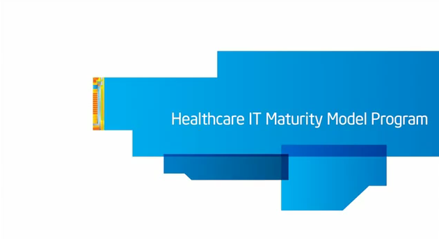 Video: How to Enhance Your Health IT Capabilities