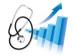 EHR Adoption Forecasted To Increase