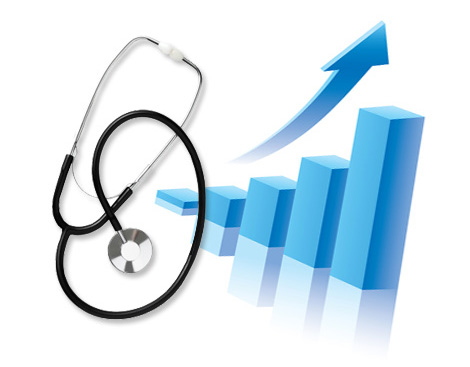 74% of Physicians Report EHR Adoption Enhanced Patient Care