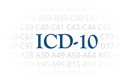 ICD-10 Consortium