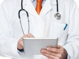 Ways to Make Your EMR Meaningful and Useful