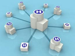 Health Information Exchange Is the Foundation for ACOs