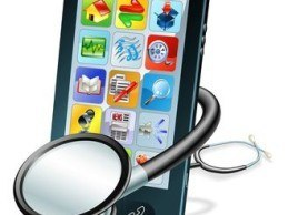 Rise of Mobile Health Management Tools
