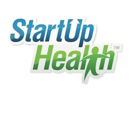 StartUp Health Talks New Class of Healthcare Transformers w/ Techcrunch