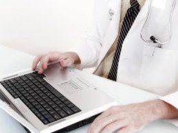 CPOE is the Cornerstone of Meaningful Use