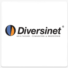 Diversinet Strengthens Mobile Healthcare Platform to Enhance Patient Engagement