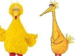 Does Meaningful Use Have Any Unessential Big Bird Feathers to Remove?