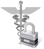 Healthcare Security Concerns Shared Access vs. Individual Access