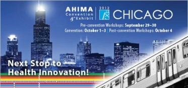 ICD-10 Takes Center Stage at AHIMA 2012_5 Key Takeaways