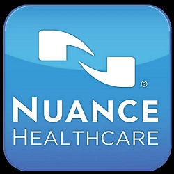 Nuance Healthcare Provides Insight Regarding Latest HIM Acquisitions
