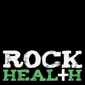 Rock Health Unveils Their Fourth Class of 14 New Startups