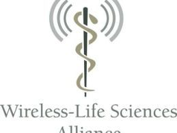 Wireless-Life Sciences Alliance Launches Connected Health World