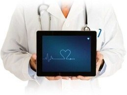 5 Key Drivers of mHealth
