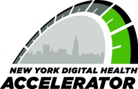 Can The NY Digital Health Accelerator Exist In Other Cities?
