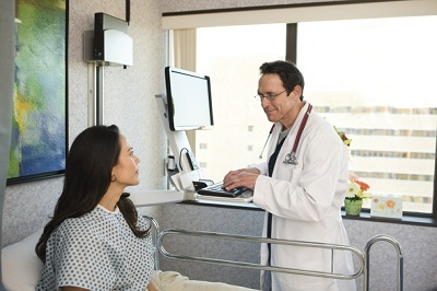 Do Physicians Resist Health Information Exchange with Patients?