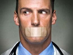 Meaningful Use Was NEVER About Incenting Physicians To Use EMRs