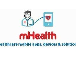 State of mHealth Present, Adoption, Economics, Barriers, and Future