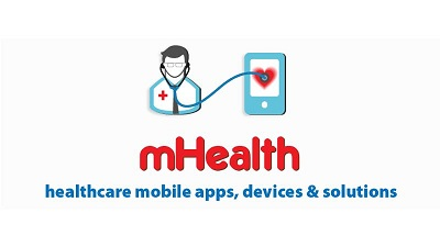 State of mHealth: Present, Adoption, Economics, Barriers, & Future Infographic