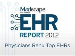 Survey Says Physicians Prefer VistA Enterprise EHR Over Epic Systems