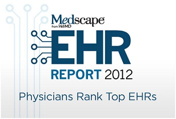 Survey Says Physicians Prefer VistA Enterprise EHR Over Epic Systems