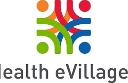 mHealth Nonprofit Saves Lives Delivering Medical Education to Clinicians In Undeserved Regions