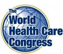 5 Reasons Why You Should Attend The Telehealth Executive Summit 2013