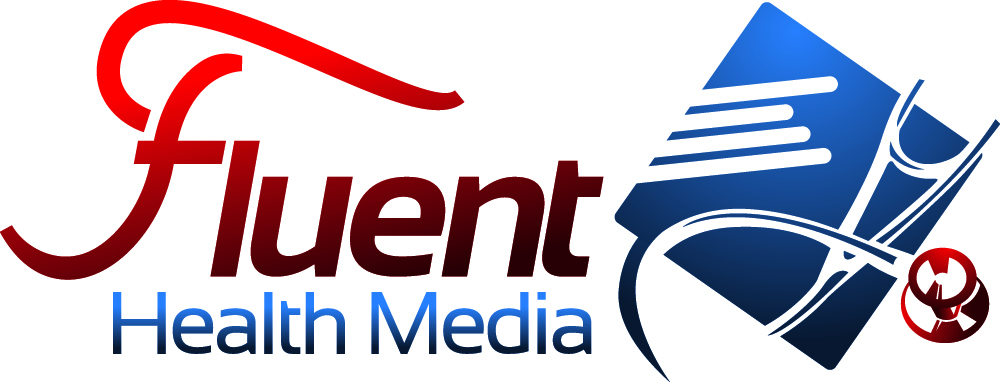 Fluent Health Media