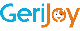 Startup GeriJoy Launches Virtual Companionship Service for Elderly