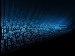 Understanding How Big Data Flows in Healthcare