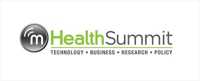 2012 mHealth Summit Interview Video Highlights