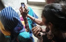 7 Factors for Designing Successful Global mHealth Projects